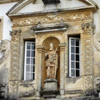 Portugal Coimbra3