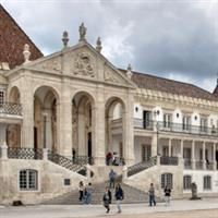 Portugal Coimbra4