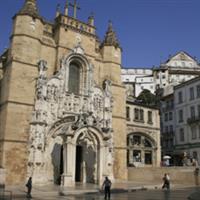Portugal Coimbra6