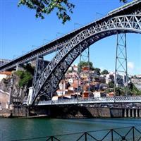 Portugal Porto8