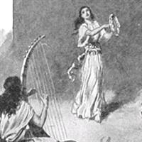 Capitolul 21 din Cartea lui Iov – Biblie
