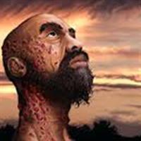 Capitolul 23 din Cartea lui Iov – Biblie