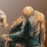 Capitolul 25 din Cartea lui Iov – Biblie