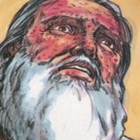 Capitolul 28 din Cartea lui Iov – Biblie