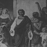 Capitolul 29 din Cartea lui Iov – Biblie