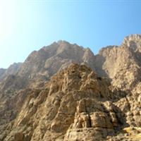 Iran Kermanshah Bisotun1