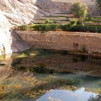 Iran Kermanshah Taq-e Bostan4