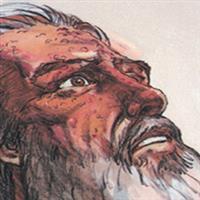 Capitolul 39 din Cartea lui Iov – Biblie