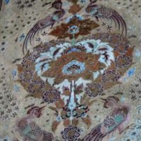Iran Esfahan Ali Qapu4