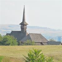 Alba Iulia10