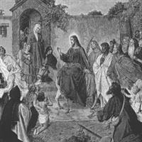 Psalmul 24 – Biblie