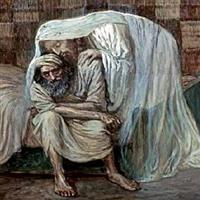Psalmul 34 – Biblie