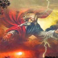 Psalmul 39 – Biblie