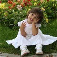 Copii sunt cei mai frumosi