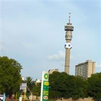 Africa de Sud, Johannesburg2