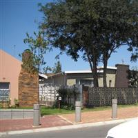 Africa de Sud Soweto3, Johannesburg