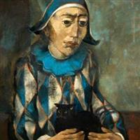 Cat & Art2