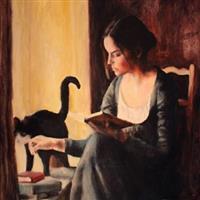Cat & Art31