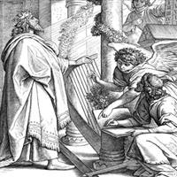 Psalmul 42 – Biblie