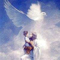 Psalmul 44 – Biblie