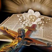 Psalmul 53 – Biblie