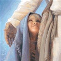 Psalmul 63 – Biblie