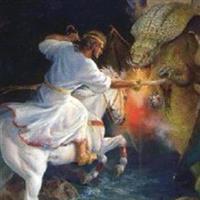 Psalmul 74 – Biblie