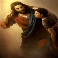 Psalmul 79 – Biblie