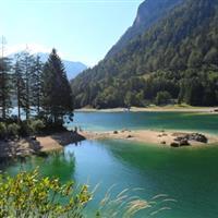 Iadul de pe Isonzo.Primul razboi mondial