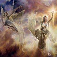 Psalmul 103 – Biblie