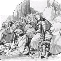 Psalmul 106 – Biblie