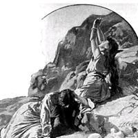 Psalmul 107 – Biblie