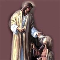 Psalmul 114 – Biblie