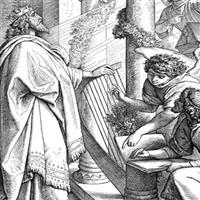 Psalmul 116 – Biblie