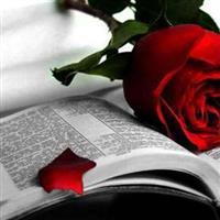 Psalmul 117 – Biblie