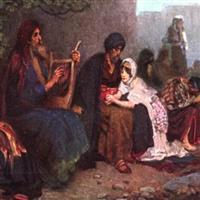 Psalmul 137 – Biblie