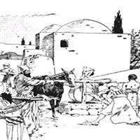 Capitolul 3 din Pildele lui Solomon – Biblie