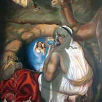 Capitolul 7 din Pildele lui Solomon – Biblie