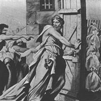 Capitolul 11 din Pildele lui Solomon – Biblie