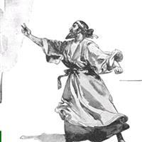 Capitolul 15 din Pildele lui Solomon – Biblie