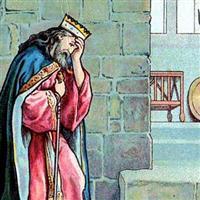 Capitolul 17 din Pildele lui Solomon – Biblie