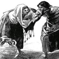 Capitolul 18 din Pildele lui Solomon – Biblie