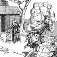 Capitolul 21 din Pildele lui Solomon – Biblie