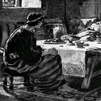Capitolul 24 din Pildele lui Solomon – Biblie