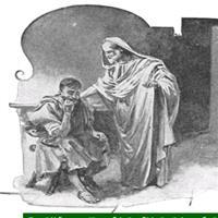 Capitolul 25 din Pildele lui Solomon – Biblie