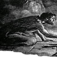 Capitolul 27 din Pildele lui Solomon – Biblie