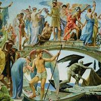 Capitolul 3 din Eclesiastul – Biblie
