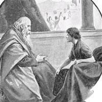 Capitolul 7 din Eclesiastul – Biblie