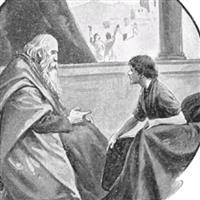 Capitolul 8 din Eclesiastul – Biblie