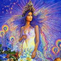 Semne zodiacale in pictura@Claudia-Trifoi, Nr.1